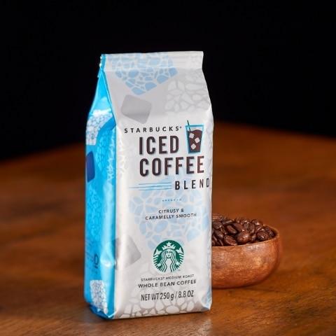 UberEats コーヒー豆