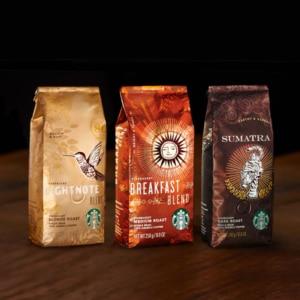 スタバのコーヒー豆の買い方を徹底解説!人気の理由も!