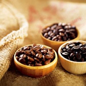 【元店員が選ぶ】スタバのおすすめのコーヒー豆5選